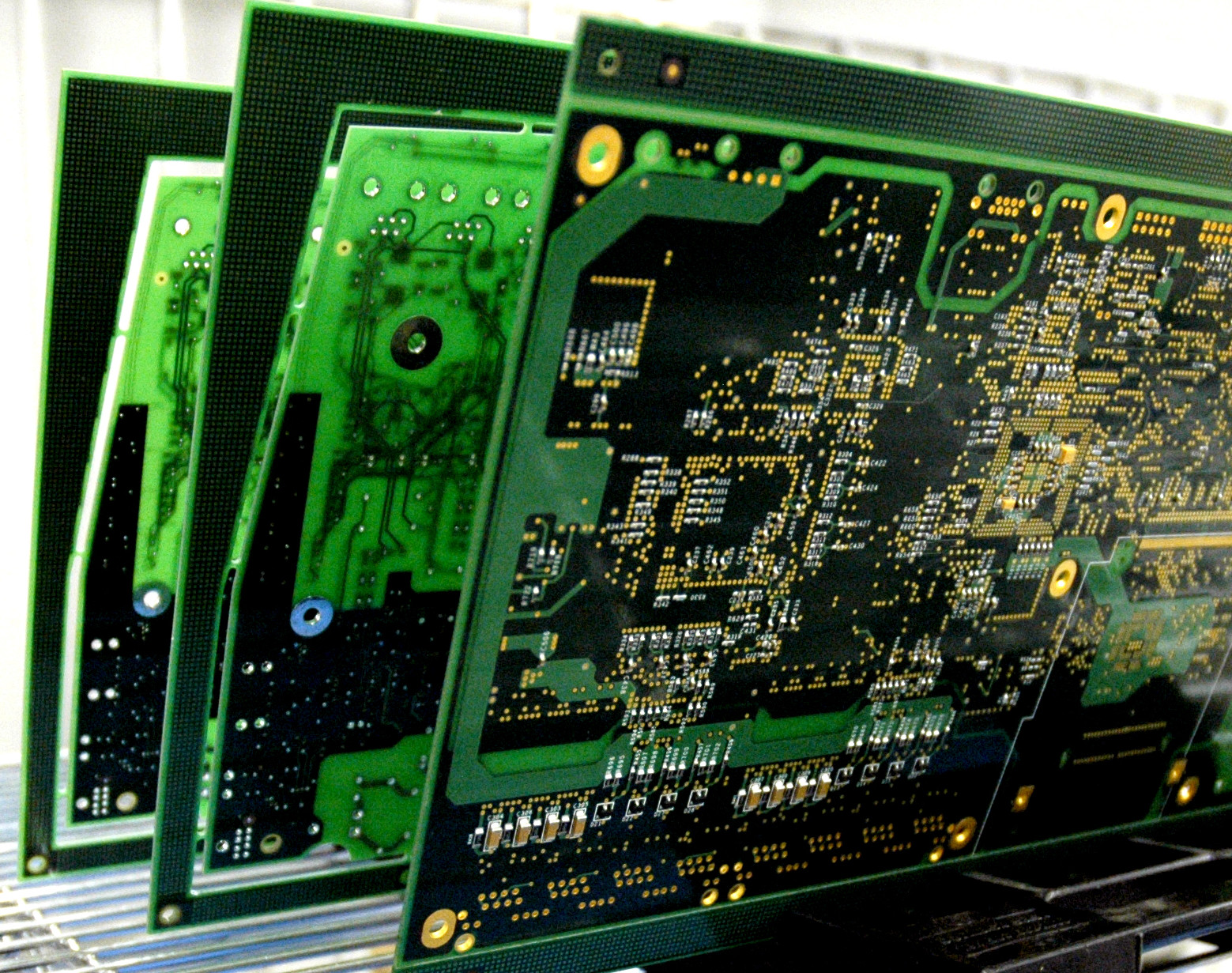 circuit board fabricators case study solutions New topic fit food inc case study new topic krispy kreme doughnuts inc case study analysis new topic just for feet inc case study inc case study new topic optical distortion inc case analysis new topic florence v board of chosen freeholders case brief new topic holderness case study new topic tyco case study dell inc a case study.